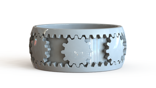 Article_SolidWorks_15_05_01