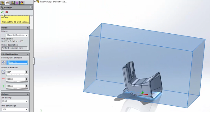 Article_SolidWorks_15_05_04