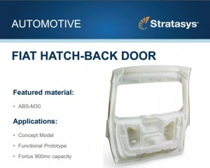 fiat-hatch-back-door2