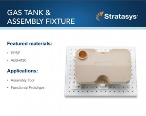 gas-tank-assembly-fixture2