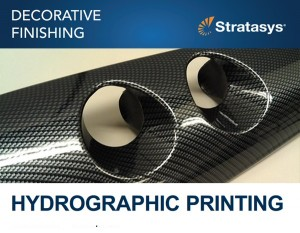 hydrographic2