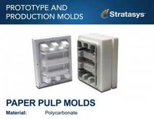 resize-paper-pulp-molds2