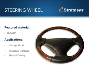resize-steering-wheel2
